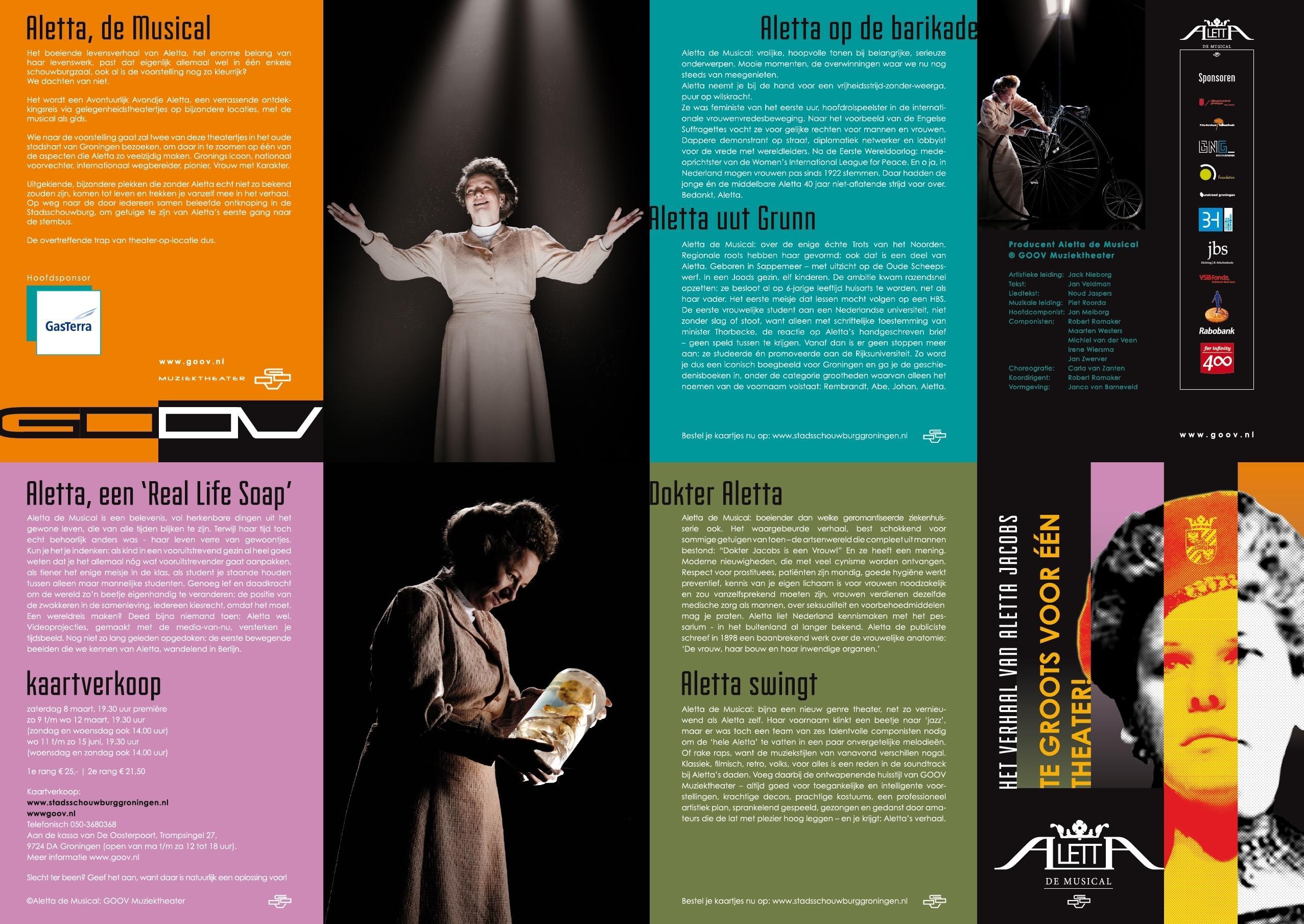 Flyer Aletta de Musical_001